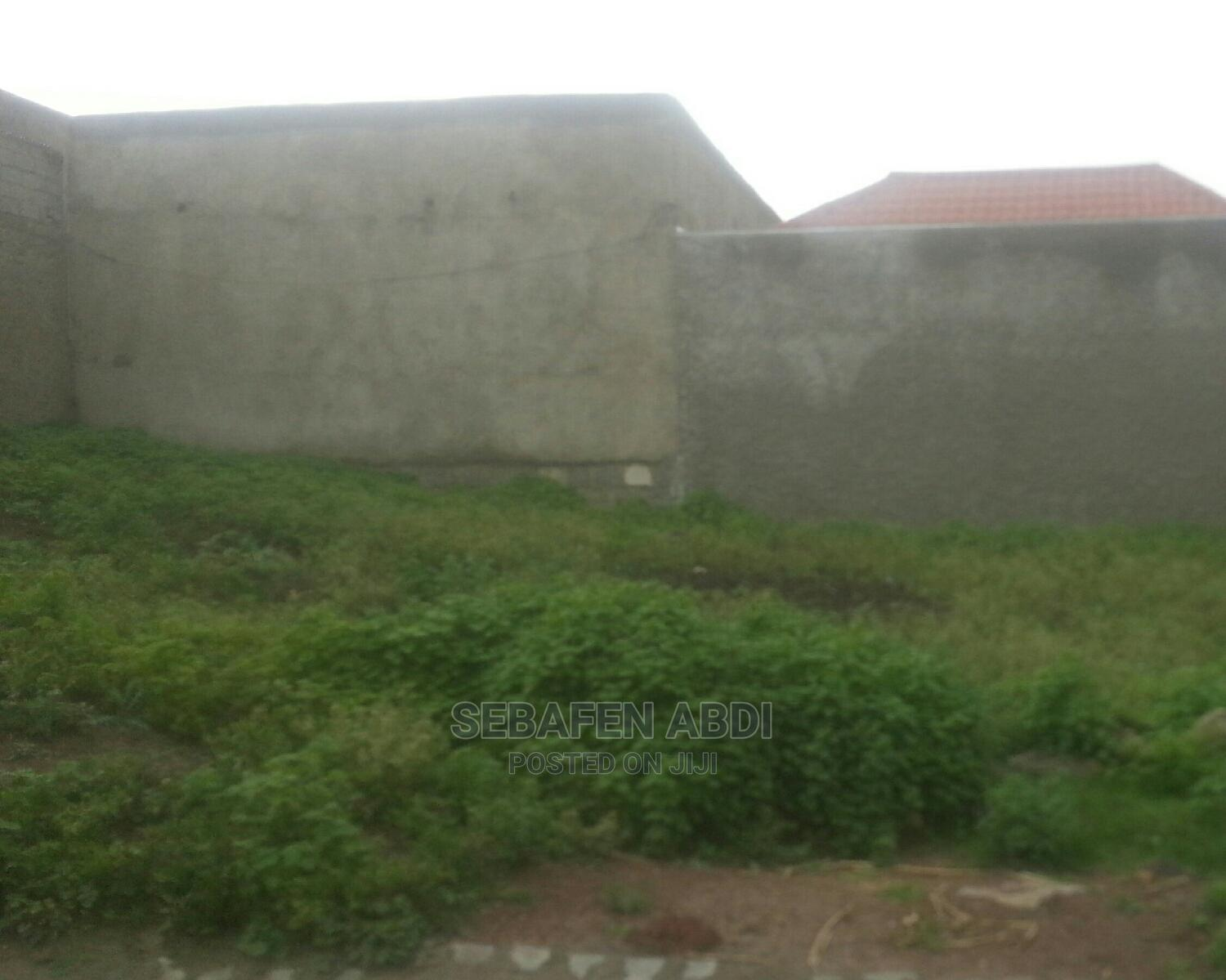 Residencial Plot   Land & Plots For Sale for sale in East Shewa, Oromia Region, Ethiopia