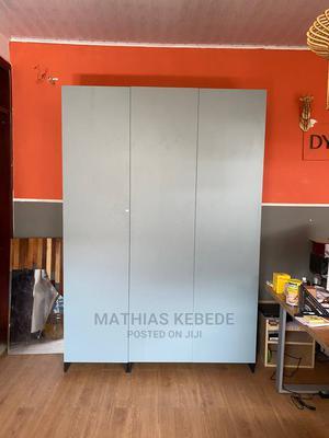 ቁምሳጥን 150x55x2m | Furniture for sale in Addis Ababa, Bole