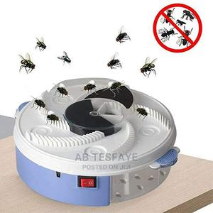 Electric Fly Trap Device | Tools & Accessories for sale in Addis Ababa, Lideta