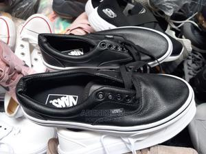 Vans of the Wall Shoes for Men and Women | Shoes for sale in Addis Ababa, Bole