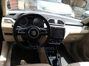 Suzuki Dzire 2020 Silver | Cars for sale in Addis Ababa, Bole