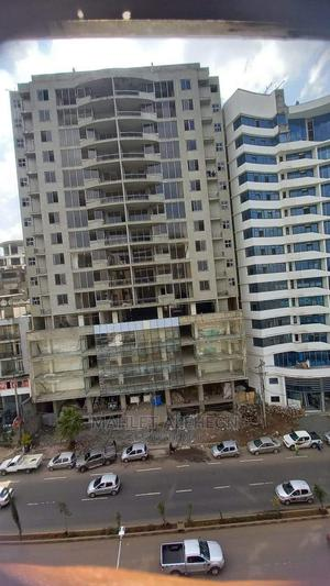 Real Estate | Commercial Property For Sale for sale in Addis Ababa, Bole