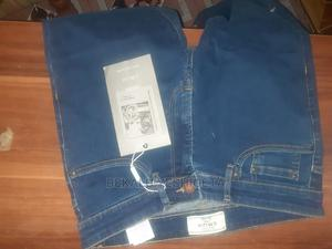 New Arrived Crucx Z-Man(Deniem) Brand | Clothing for sale in Addis Ababa, Nifas Silk-Lafto