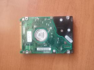 Computer Hard Disk | Computer Hardware for sale in Addis Ababa, Bole