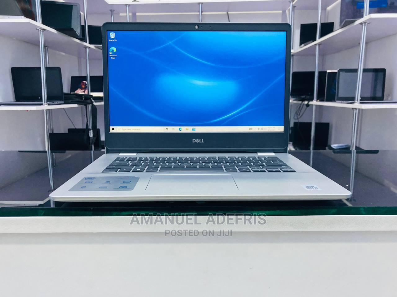 New Laptop Dell Inspiron 15 I15N 8GB Intel Core I3 HDD 1T