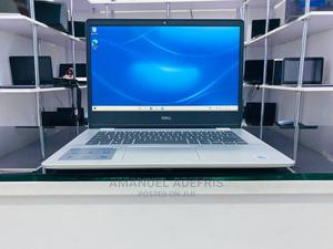 New Laptop Dell Inspiron 15 I15N 8GB Intel Core I3 HDD 1T | Laptops & Computers for sale in Addis Ababa, Nifas Silk-Lafto