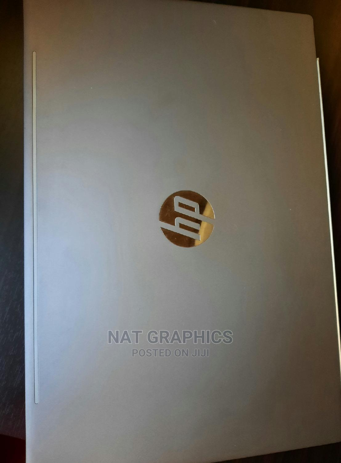 Laptop HP Pavilion 15 8GB Intel Core I5 SSD 128GB | Laptops & Computers for sale in Bole, Addis Ababa, Ethiopia