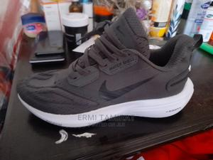Nike Water Shell | Shoes for sale in Addis Ababa, Kolfe Keranio