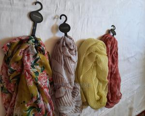 Orginal Chicoree Scarf   Clothing Accessories for sale in Addis Ababa, Gullele