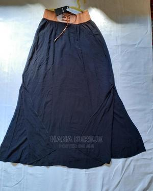 Orginal Long Chicoree Skirt | Clothing for sale in Addis Ababa, Gullele
