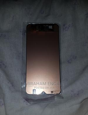 A40 Screen | Accessories for Mobile Phones & Tablets for sale in Addis Ababa, Gullele