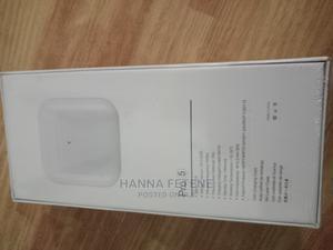 Apple Airpod Pro 5 | Headphones for sale in Oromia Region, Adama