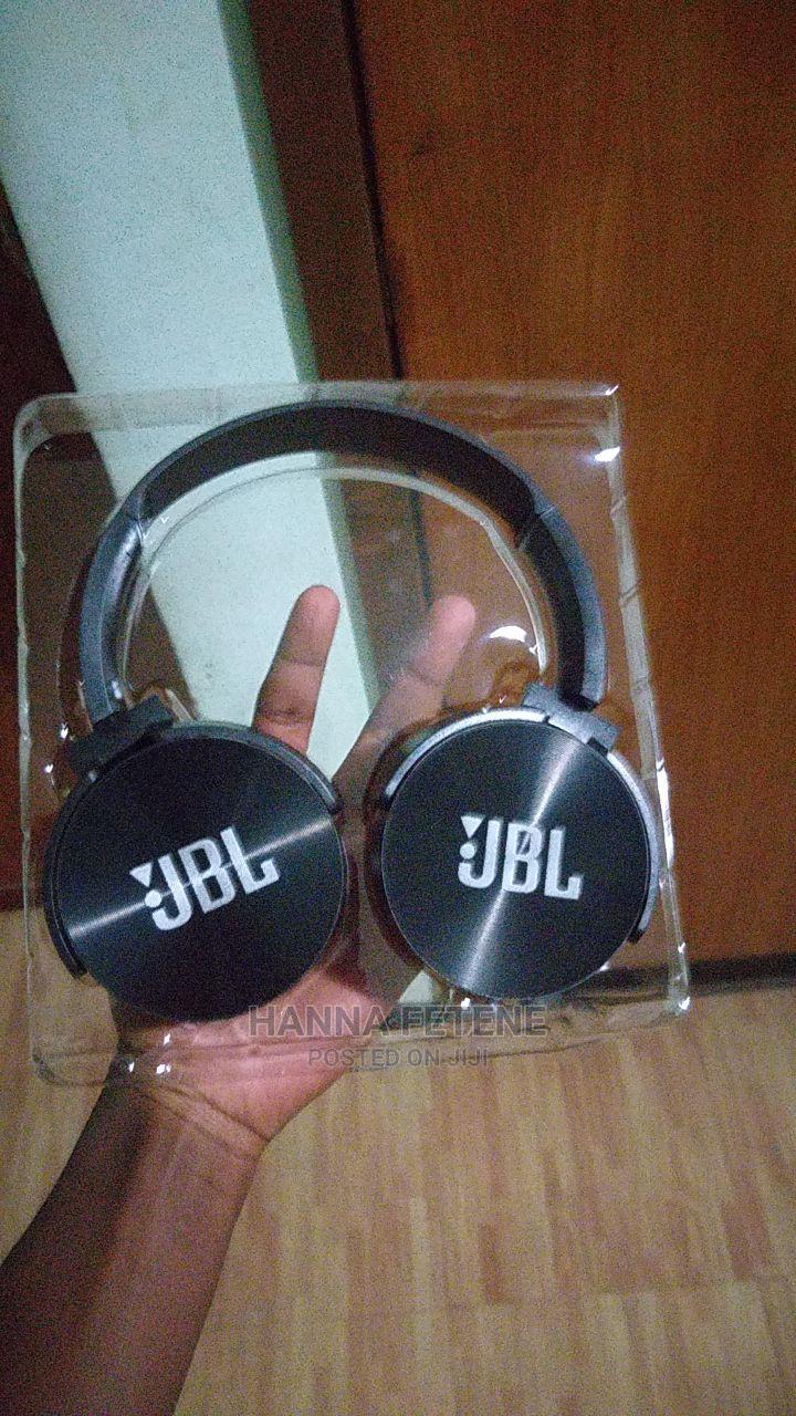 JBL Headset | Headphones for sale in Adama, Oromia Region, Ethiopia