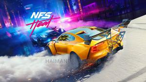 Need for Speed Heat | Video Games for sale in Addis Ababa, Nifas Silk-Lafto