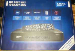 Dstv Decoder | TV & DVD Equipment for sale in Addis Ababa, Arada