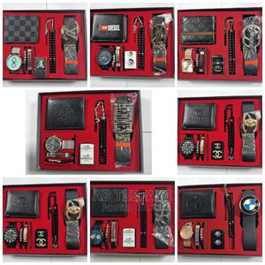Gift Sets for Men   Clothing Accessories for sale in Addis Ababa, Lideta