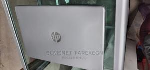 New Laptop HP Stream Notebook 8GB Intel Core I7 SSD 256GB | Laptops & Computers for sale in Addis Ababa, Bole