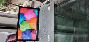 New Laptop HP Stream Notebook 8GB AMD Ryzen 1T   Laptops & Computers for sale in Addis Ababa, Bole