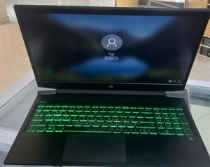New Laptop HP Pavilion 15 8GB Intel Core I5 SSD 512GB | Laptops & Computers for sale in Addis Ababa, Bole