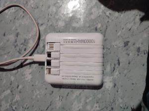Yosonda 10000mh Power Bank | Accessories for Mobile Phones & Tablets for sale in Addis Ababa, Bole
