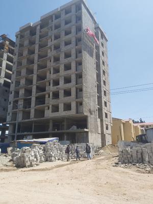 2bdrm Apartment in Gift Real Estate, Bole for Sale   Houses & Apartments For Sale for sale in Addis Ababa, Bole