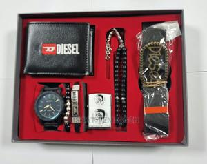 Brand Mens Accessories and We Provide Free Delivery   Clothing Accessories for sale in Addis Ababa, Bole