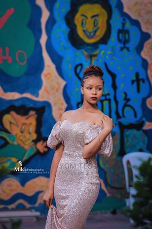 Occasion Dress Rent | Clothing for sale in Addis Ababa, Bole