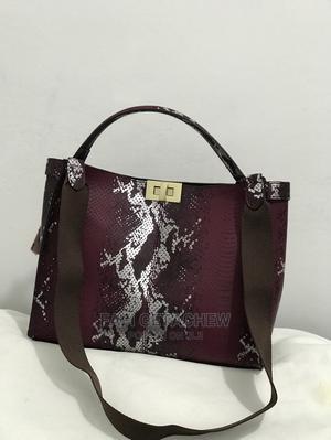 Women Fashion Bag   Bags for sale in Addis Ababa, Bole