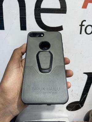 Apple iPhone 7 Plus 256 GB Black   Mobile Phones for sale in Addis Ababa, Addis Ketema