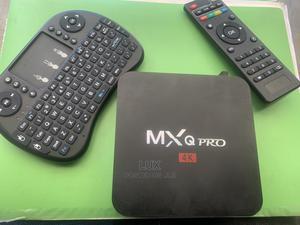 Tv Smarter | TV & DVD Equipment for sale in Addis Ababa, Lideta
