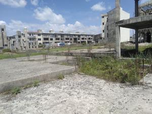 መሰረት የወጣ ቦሌ አራብሳ መግቢያ በሰፈር ውል መጨረስ ለሚፈልግ ብቻ   Land & Plots For Sale for sale in Addis Ababa, Bole