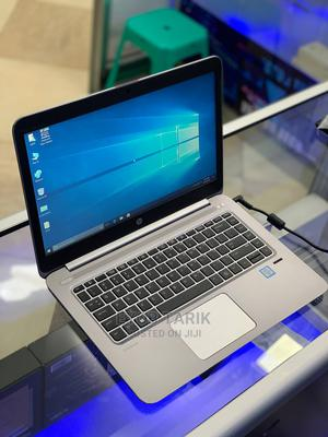 New Laptop HP 8GB Intel Core I7 SSD 512GB | Laptops & Computers for sale in Addis Ababa, Bole