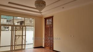 3bdrm Villa in አያት የሚሸጥ ቪላ, Bole for Sale | Houses & Apartments For Sale for sale in Addis Ababa, Bole