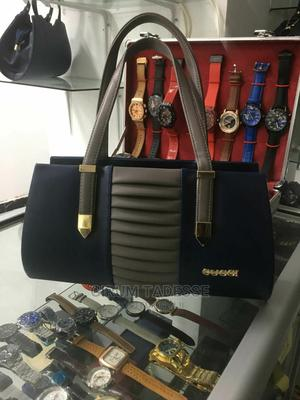 Gucci Bags | Bags for sale in Addis Ababa, Yeka