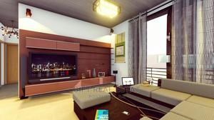 3bdrm Apartment in Gift Real Estat, Yeka for Sale | Houses & Apartments For Sale for sale in Addis Ababa, Yeka