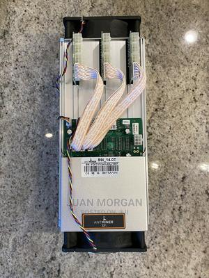 Antminer S9 14th   Computer Hardware for sale in Addis Ababa, Addis Ketema