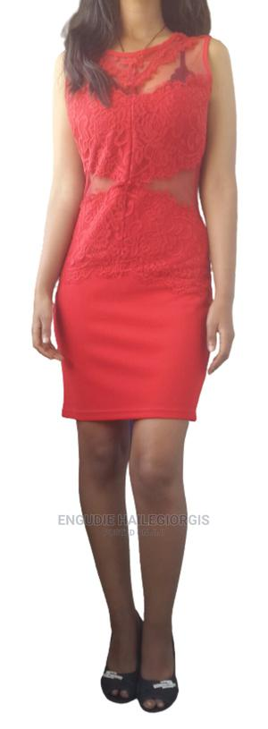 Ladies Dress/Skirt | Clothing for sale in Addis Ababa, Addis Ketema