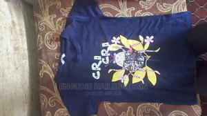 Children Shirt From Dubai | Children's Clothing for sale in Addis Ababa, Addis Ketema