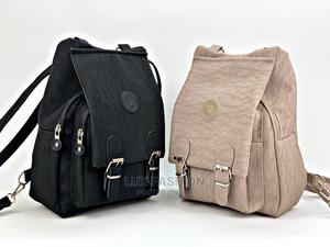 Quality School Bags | Bags for sale in Addis Ababa, Nifas Silk-Lafto
