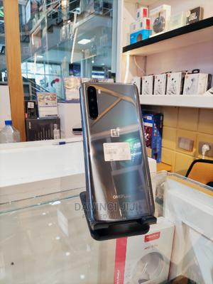 New OnePlus Nord 128 GB Gray | Mobile Phones for sale in Addis Ababa, Bole