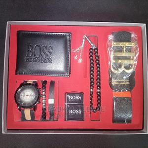 Gift Sets for Men | Watches for sale in Addis Ababa, Bole