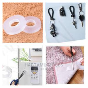 Reusable Convenience Lvy Grip Tape   Home Accessories for sale in Addis Ababa, Akaky Kaliti