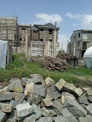 የሚሸጥ መሰረት ኮለን የቆመለት | Land & Plots For Sale for sale in Addis Ababa, Bole