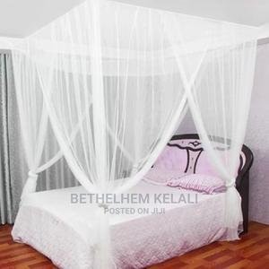 Bed Curtaines | Tools & Accessories for sale in Addis Ababa, Bole