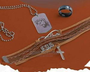 Jesus Jewelry | Jewelry for sale in Addis Ababa, Bole