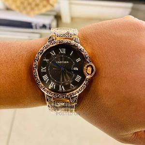 Cartier Rolex Watches | Jewelry for sale in Addis Ababa, Bole