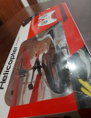 Remote Control Helicopter   Toys for sale in Addis Ababa, Bole