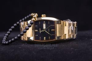 Diesel Mens Watch | Watches for sale in Addis Ababa, Bole