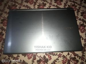 Laptop Acer 8GB Nvidia HDD 1T | Laptops & Computers for sale in Addis Ababa, Arada