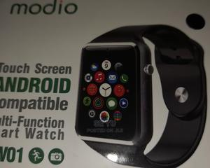 Smart Watch | Smart Watches & Trackers for sale in Addis Ababa, Addis Ketema
